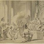 Glaucias, the Illyrian