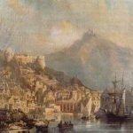 Demetrius of Pharos: World's First Pirate