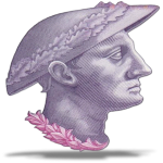 Gentius, the last king of the Illyrians