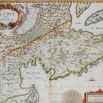 The Istrian War