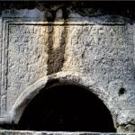 Poetovio Before the Marcomannic Wars: from legionary camp to colonia Ulpia