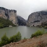 Albanian Lakes: Top 10 Lakes to Visit in Albania