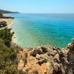 Albanian Beaches: Top 10 Beaches to Vacation in Albania