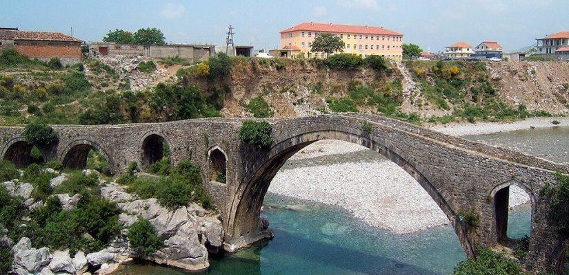 albanian heritage