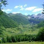 Albanian Mountains: Top 10 Mountains to Climb in Albania