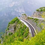Albanian Road Trip: Top 10 Itineraries to Drive Through in Albania