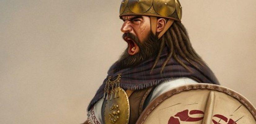 Illyrian Kings