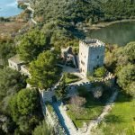 Albanian Archaeological Parks: Top 10 Ancient Sites to Explore in Albania