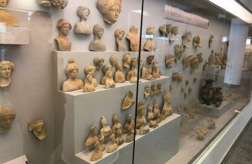 Albanian Museums: Top 10 Museums to Visit in Albania