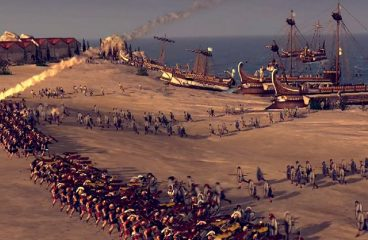 First Illyrian War: Roman Republic's First Military Engagement in Eastern Adriatic