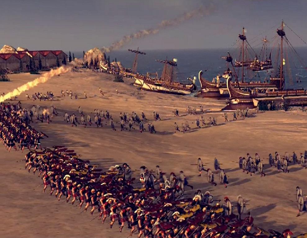 First Illyrian War