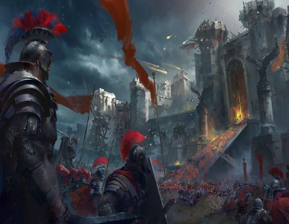Second Illyrian War