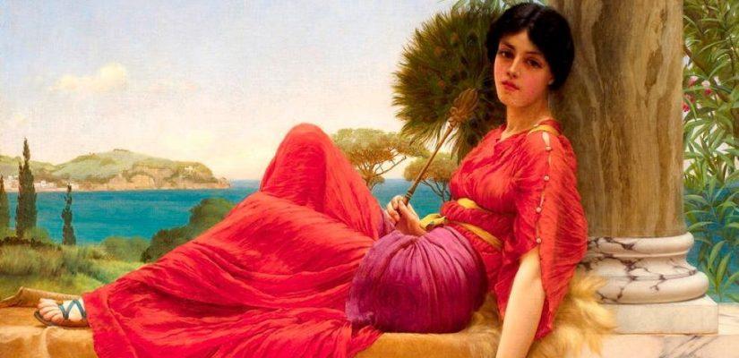 Cleopatra Eurydice