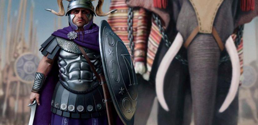 Battle of Heraclea
