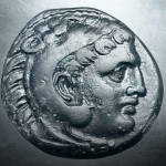 Cassander: The Self-Made King of (What Was Left Of) Macedon