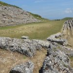 Amantia: Ancient Capital & Federate of the Illyrian River Dwellers